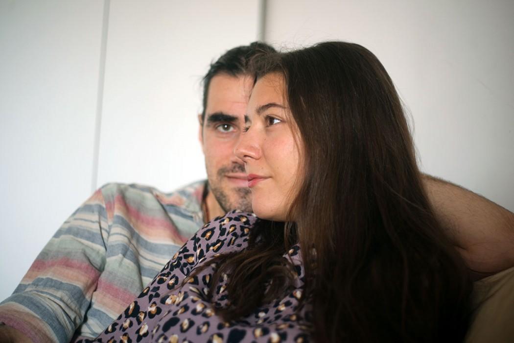 Predmeti Emilije Radojičić i Maria Kolarića