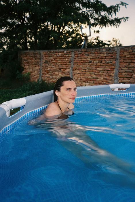 Tijana Vitomir