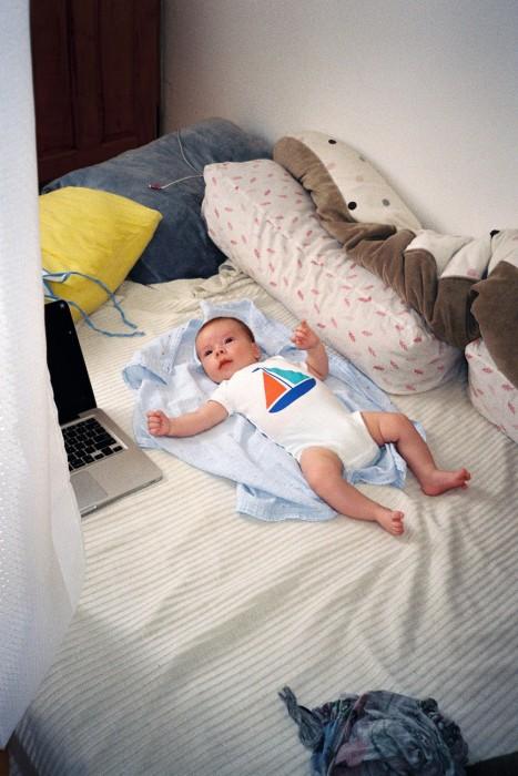 marija-strajnic-baby-bed