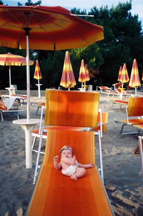 marija-strajnic-beach-king