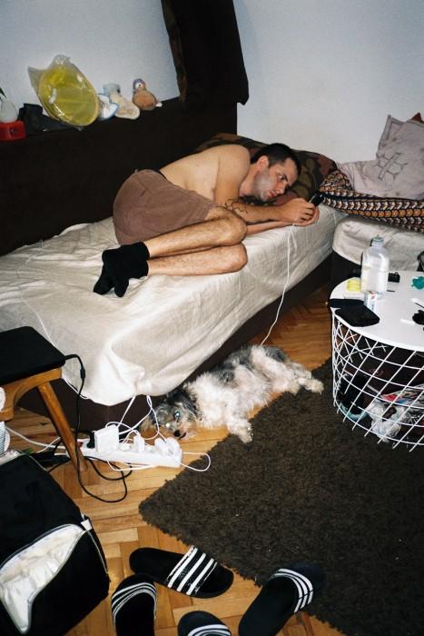marija-strajnic-father-dog-mess