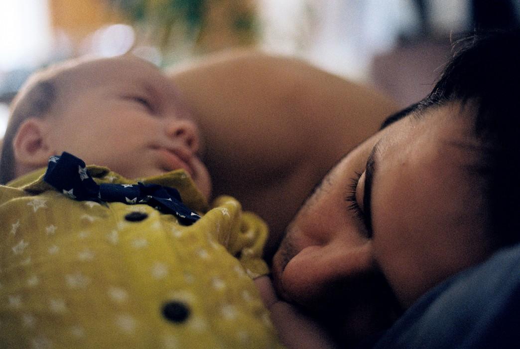 marija-strajnic-fatherhood-2