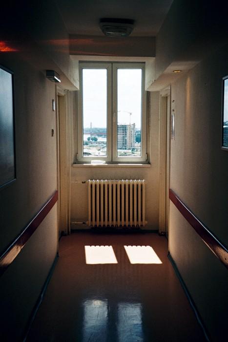 marija-strajnic-hospital-window