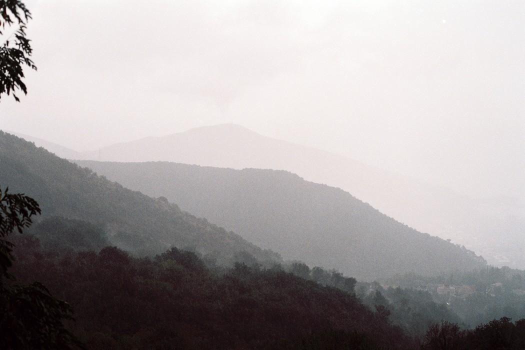 marija-strajnic-lapcici-mountains