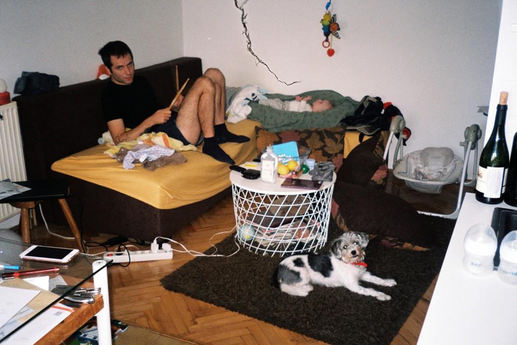 marija-strajnic-messy-life