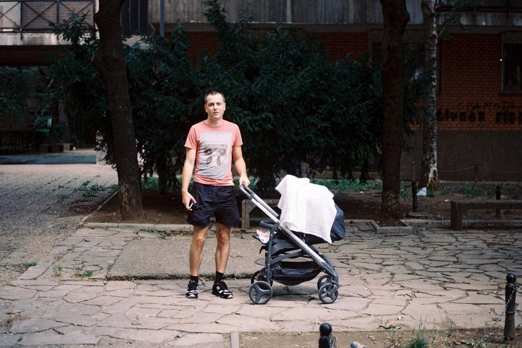 marija-strajnic-stroler-father
