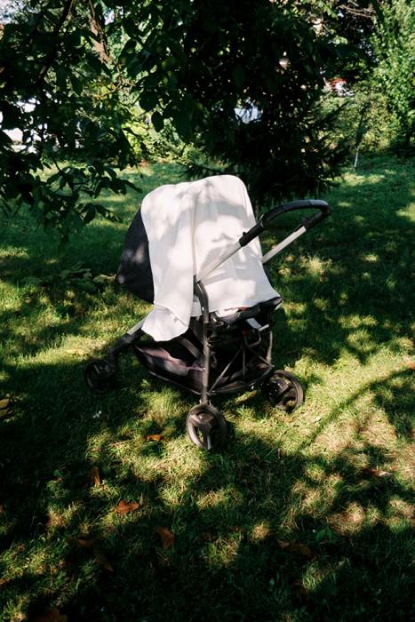 marija-strajnic-stroller